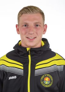 Lars Rohde