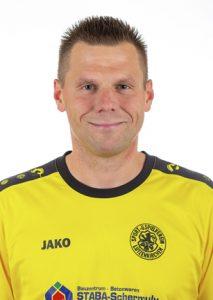 Andreas Claaßen