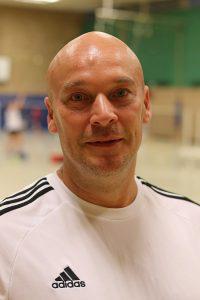 Carsten Konrath