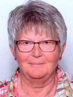 Annemie Hövelmann