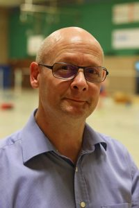 Holger Hoffschulz
