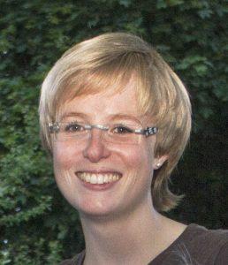 Anna Hock