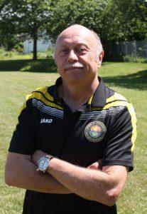 Udo Adämmer