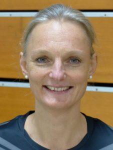 Anja Werker